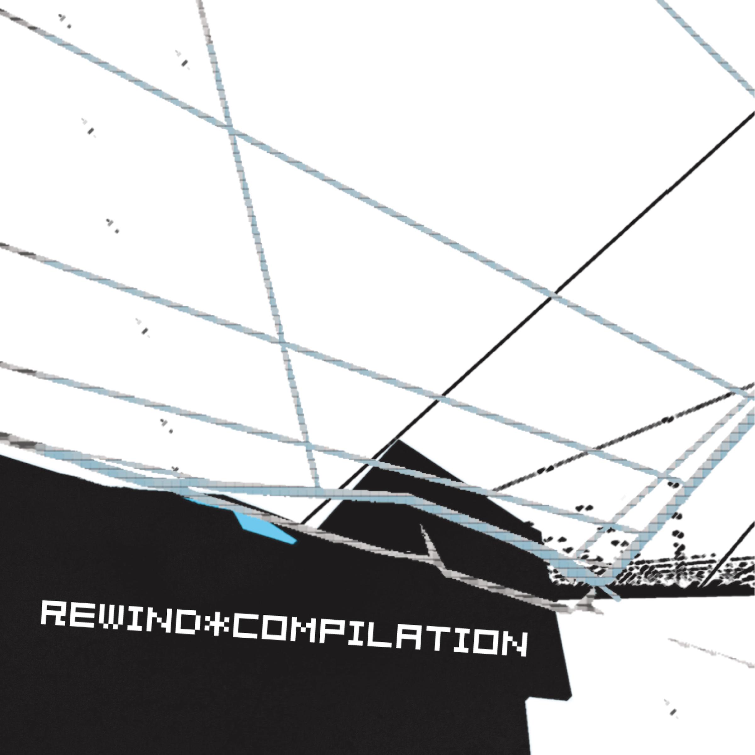 Rewind: Compilation